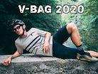 V-bag 2020 - Kristjan Vrecek
