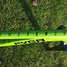 Pyga OneTen29