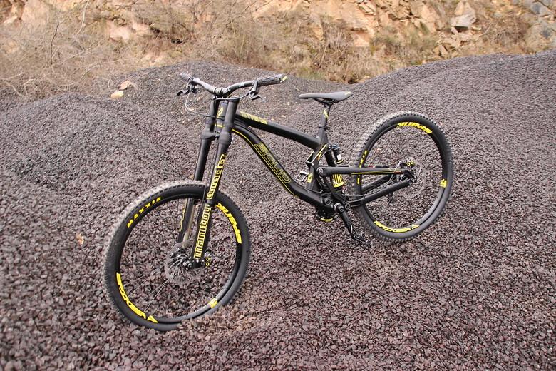 Custom Spank Decal Set MTB DH DJ Bike Frame Helmet Stickers Custom Colors
