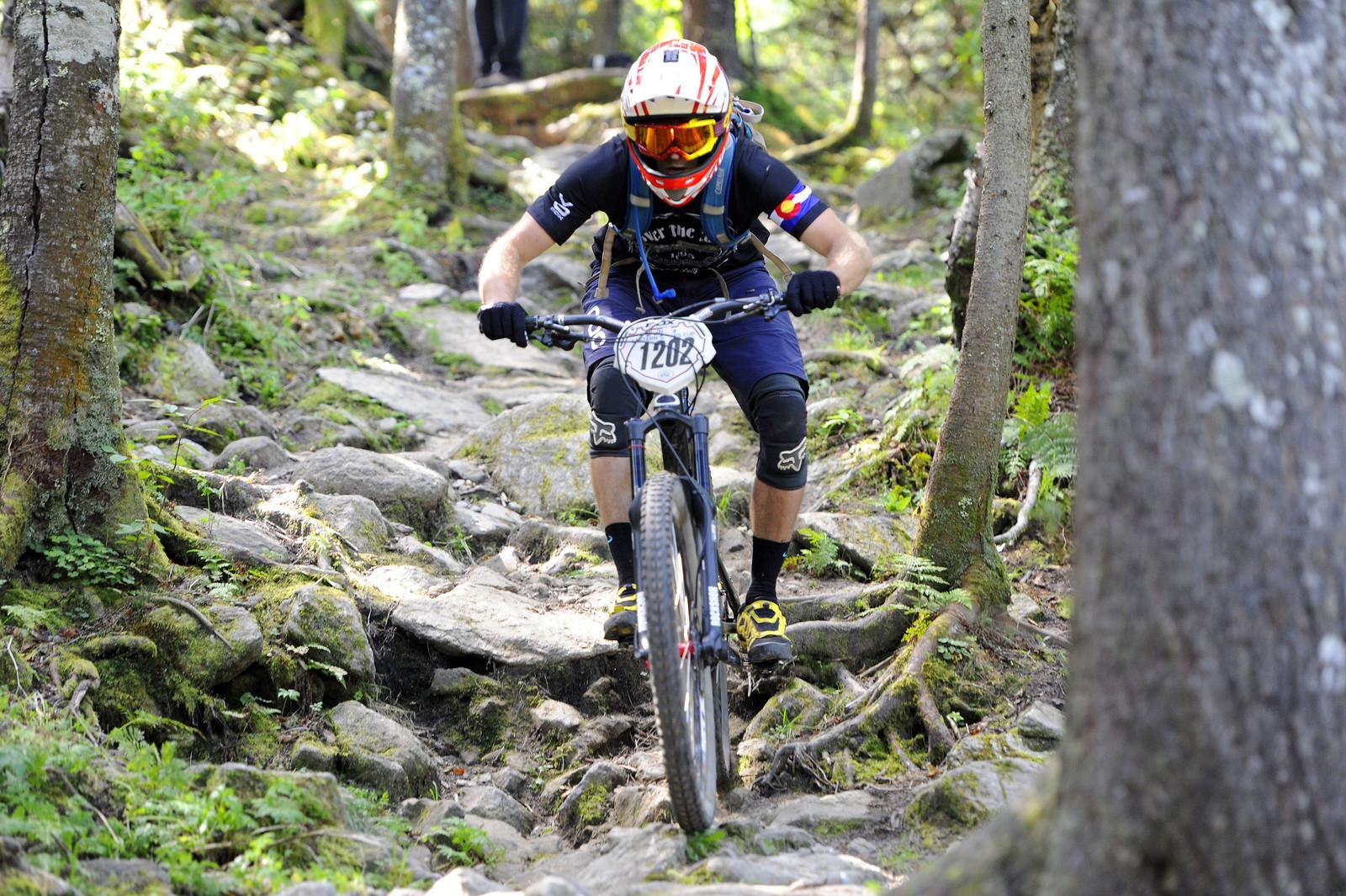 Killington VT - rstlawrence - Mountain Biking Pictures - Vital MTB