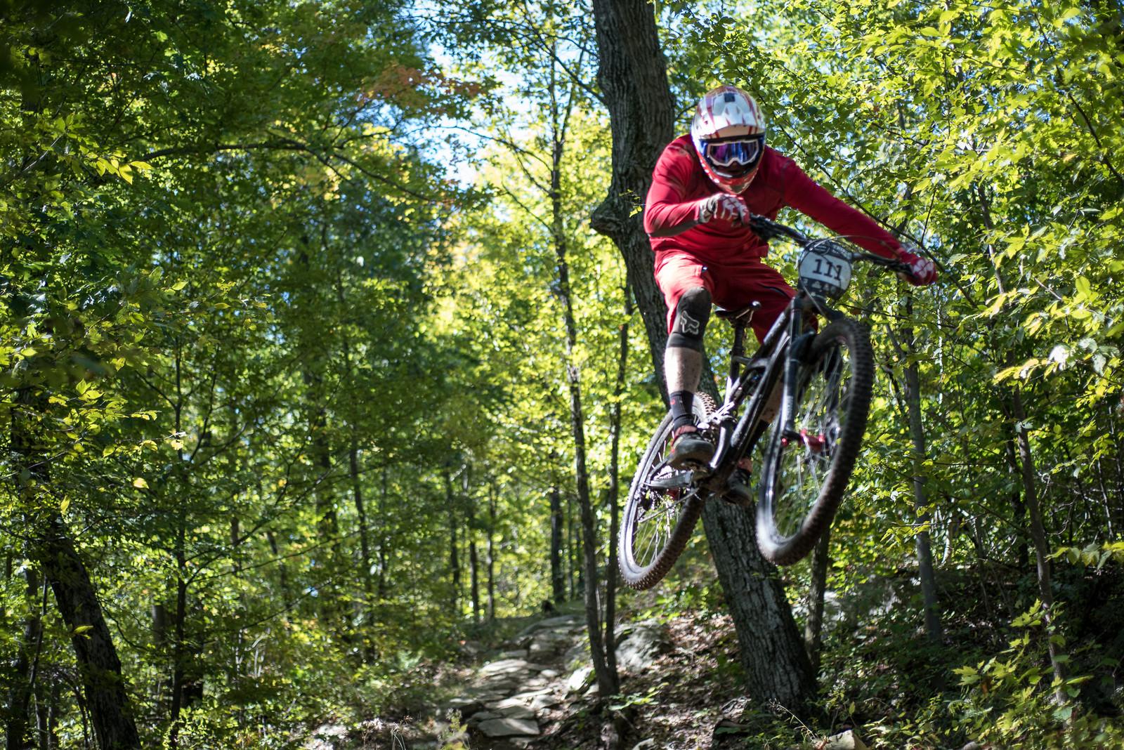 Mountain Creek NJ - rstlawrence - Mountain Biking Pictures - Vital MTB