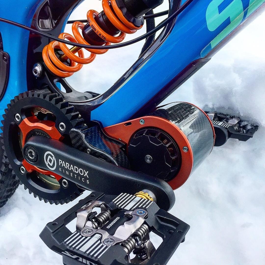 8B96BF2D-83C2-4B76-AF45-3466C401D06E - rstlawrence - Mountain Biking Pictures - Vital MTB