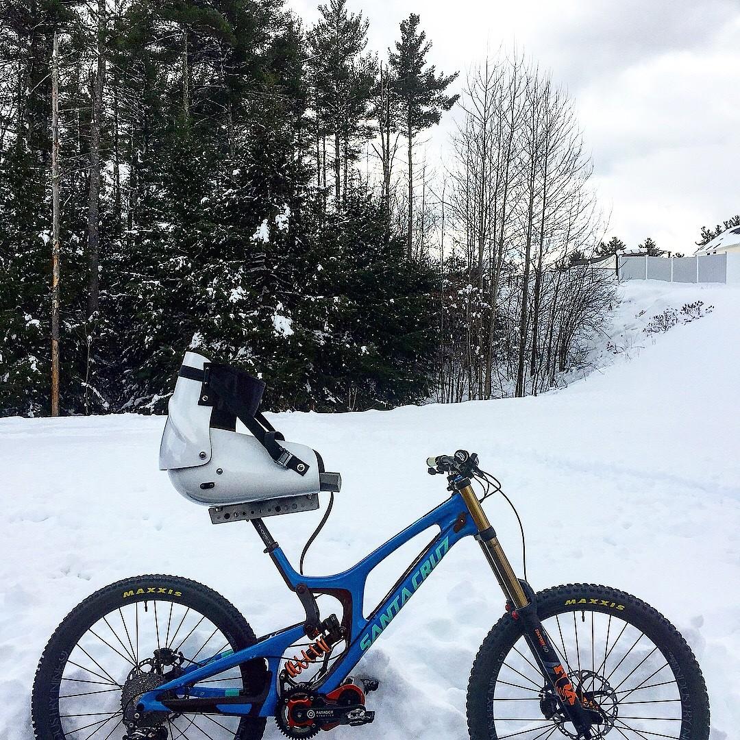 2B528D0E-95E4-401B-9CEC-35A2EE1C71F2 - rstlawrence - Mountain Biking Pictures - Vital MTB