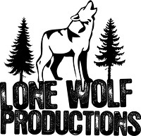 lone-wolf-productions