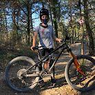 Rocky Mountain Slayer 2019