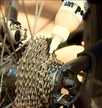 S200x600_podium_drylube