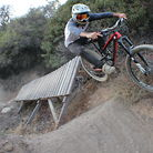 The Whoops LA