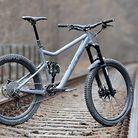 Race Bike Bandit 675