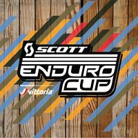 EnduroCup