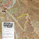C138_17enduro_moabcoursemap_01