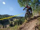 SCOTT Enduro Cup - Deer Valley Highlights