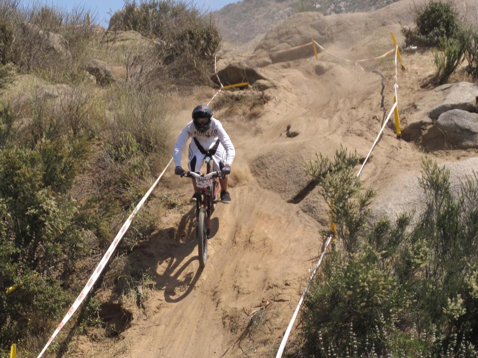 henry fontana bike race 5-2010 113 - Henry_Young - Mountain Biking Pictures - Vital MTB