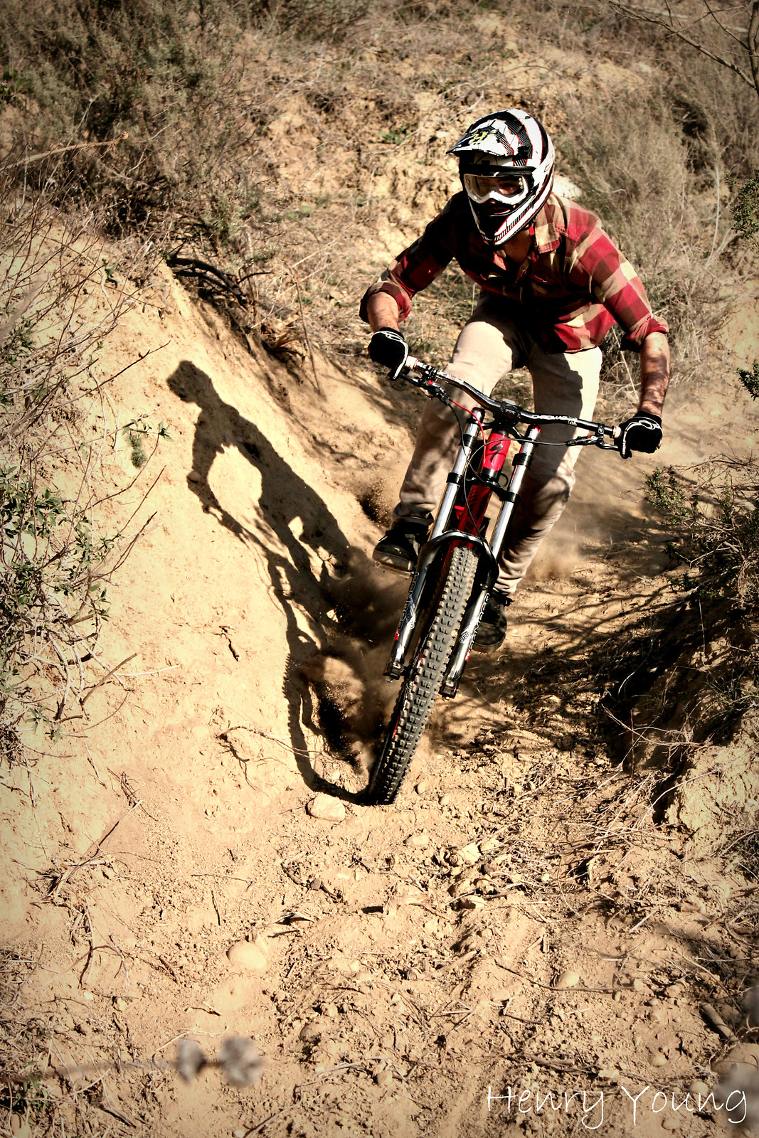 12-31-11 029 - Henry_Young - Mountain Biking Pictures - Vital MTB