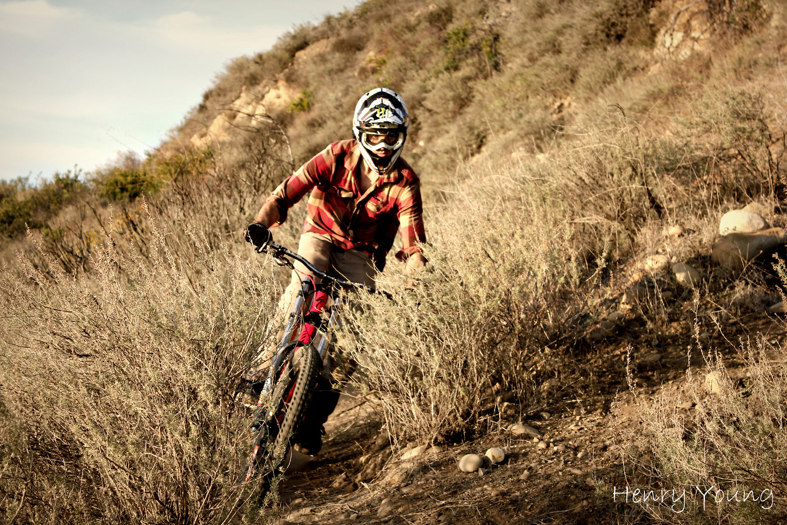 12-31-11 098 edit - Henry_Young - Mountain Biking Pictures - Vital MTB