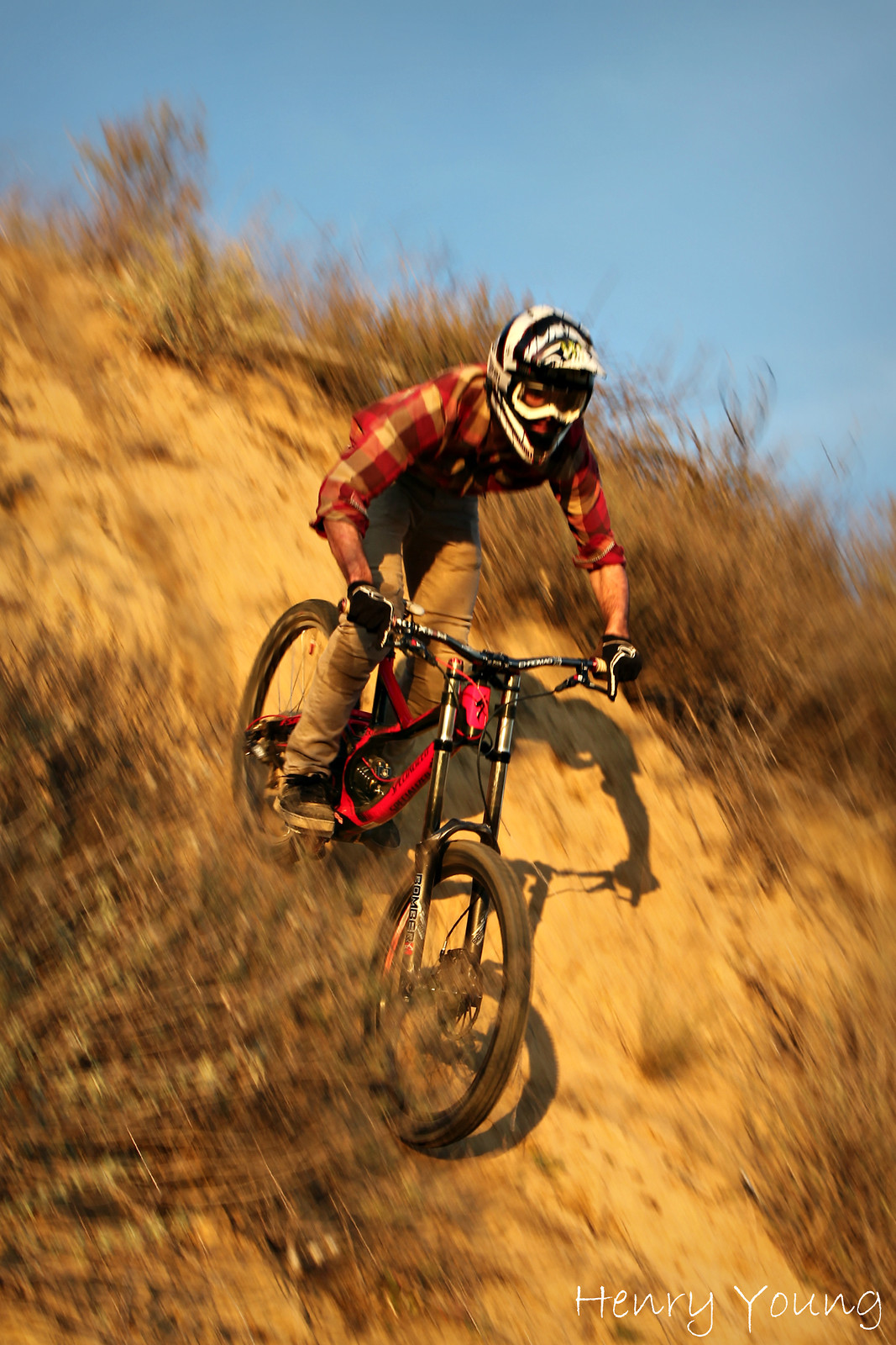 12-31-11 183 - Henry_Young - Mountain Biking Pictures - Vital MTB