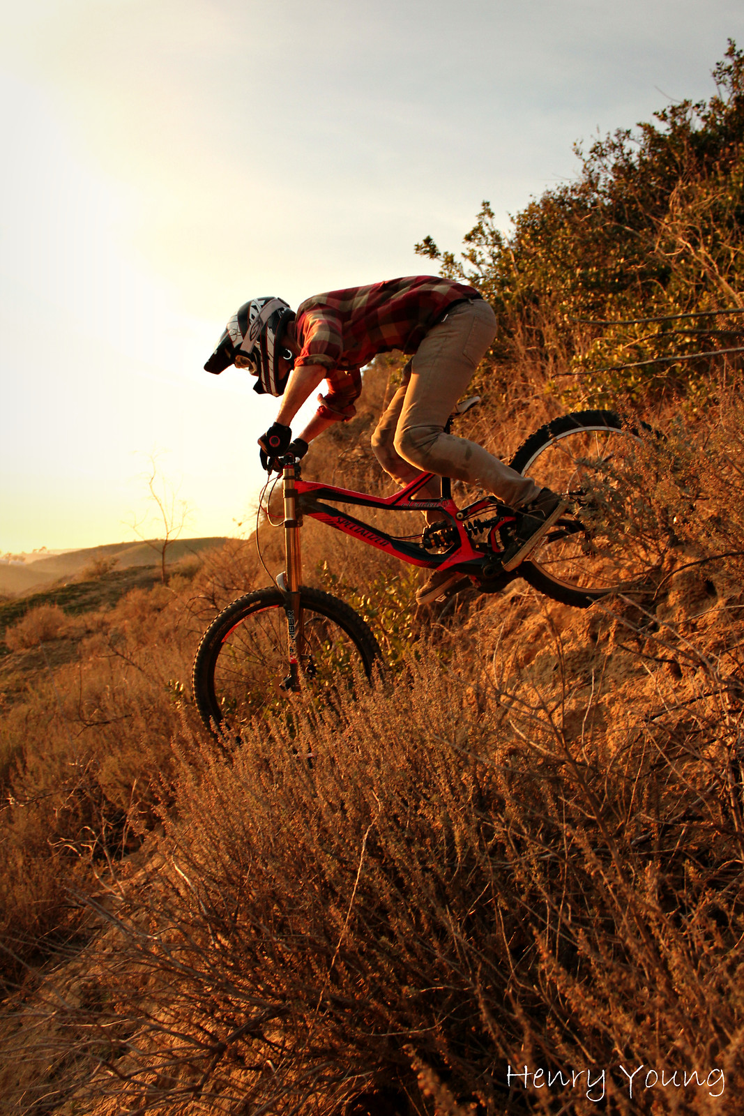 12-31-11 197 - Henry_Young - Mountain Biking Pictures - Vital MTB