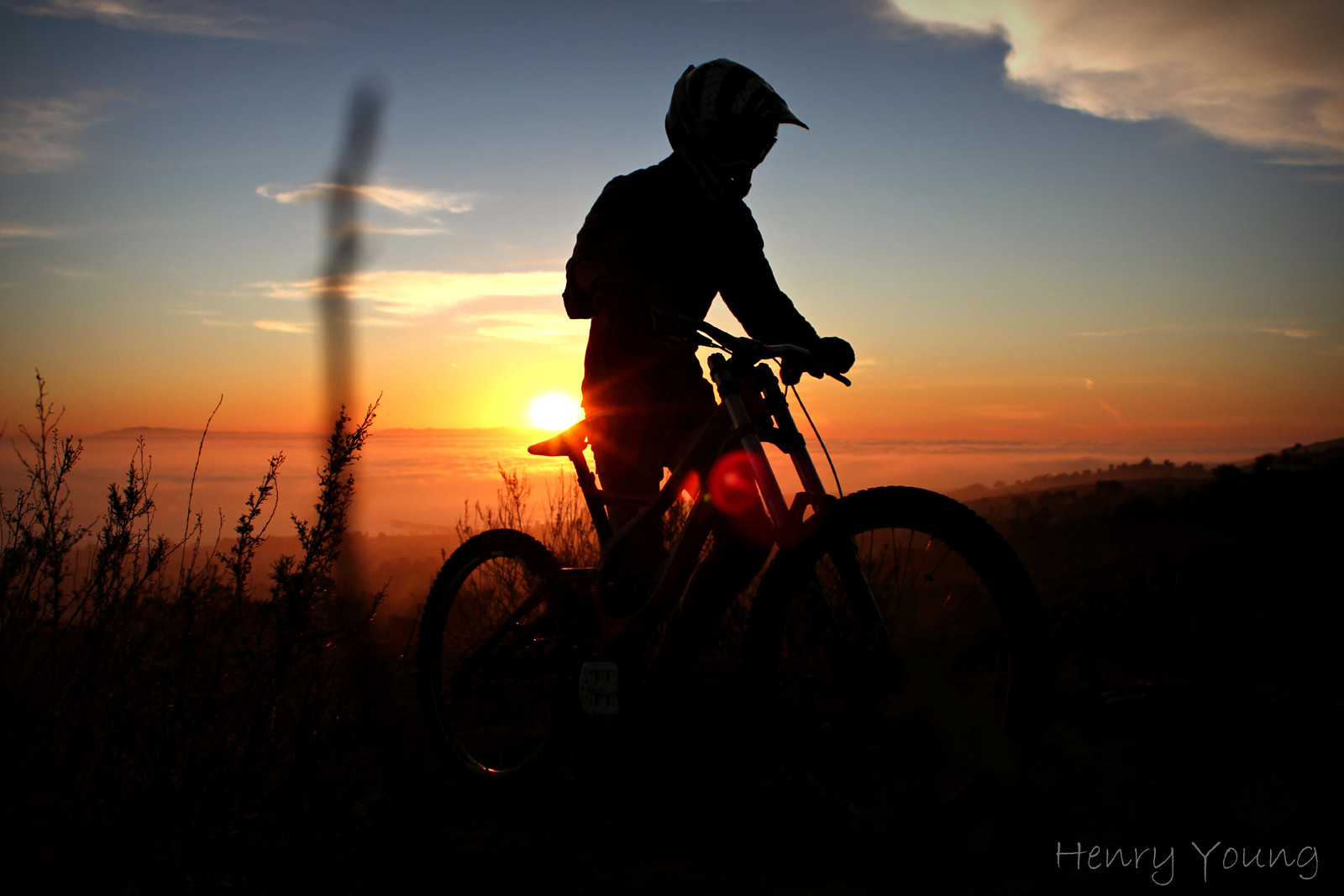 12-31-11 264 - Henry_Young - Mountain Biking Pictures - Vital MTB
