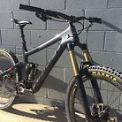 C138_c3_bike_shop_norco_range_custom_th_1