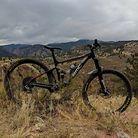 BMC Speedfox 01 Trailcrew 29