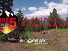 Fire Five Race 3 Course Preview