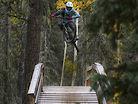 Now Hiring: Experienced Trail Builders - Angel Fire Bike Park