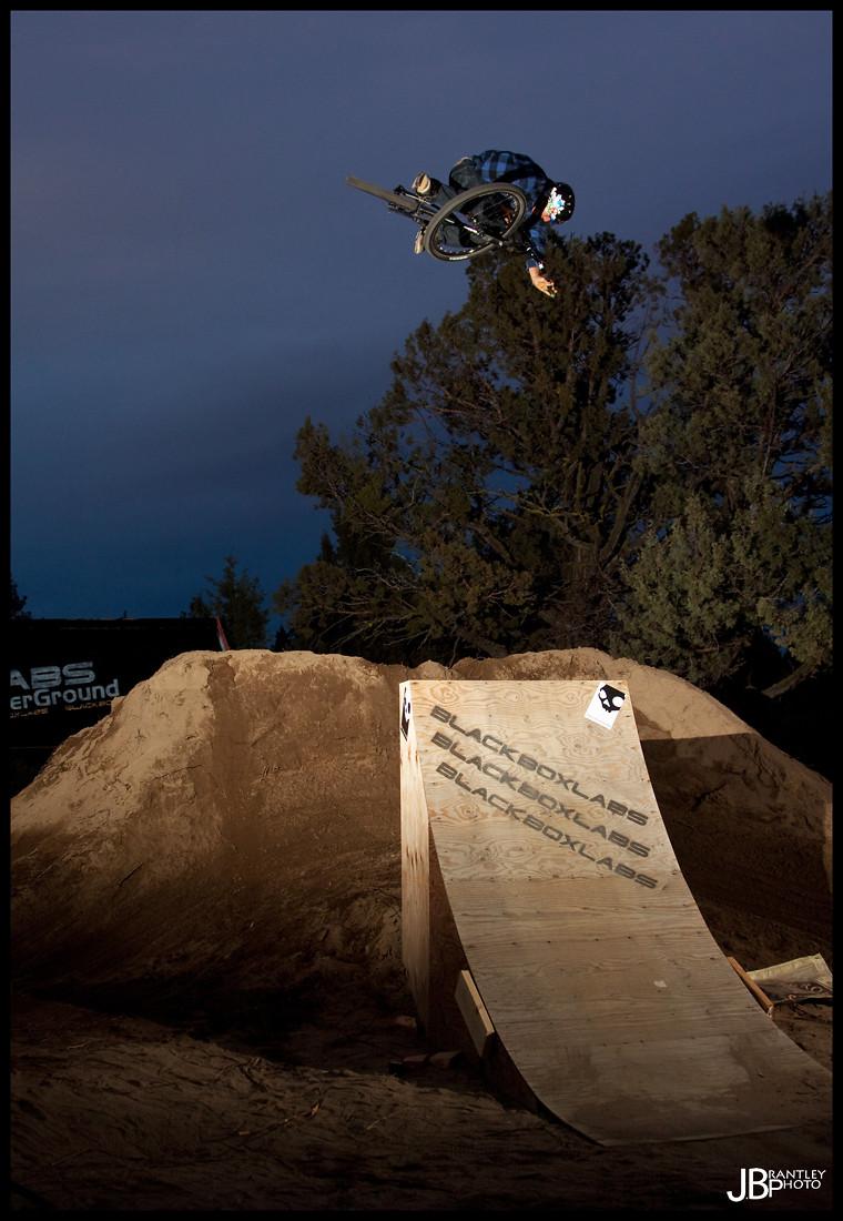 "Jacob ""Cob"" Hyde - JBrantley - Mountain Biking Pictures - Vital MTB"
