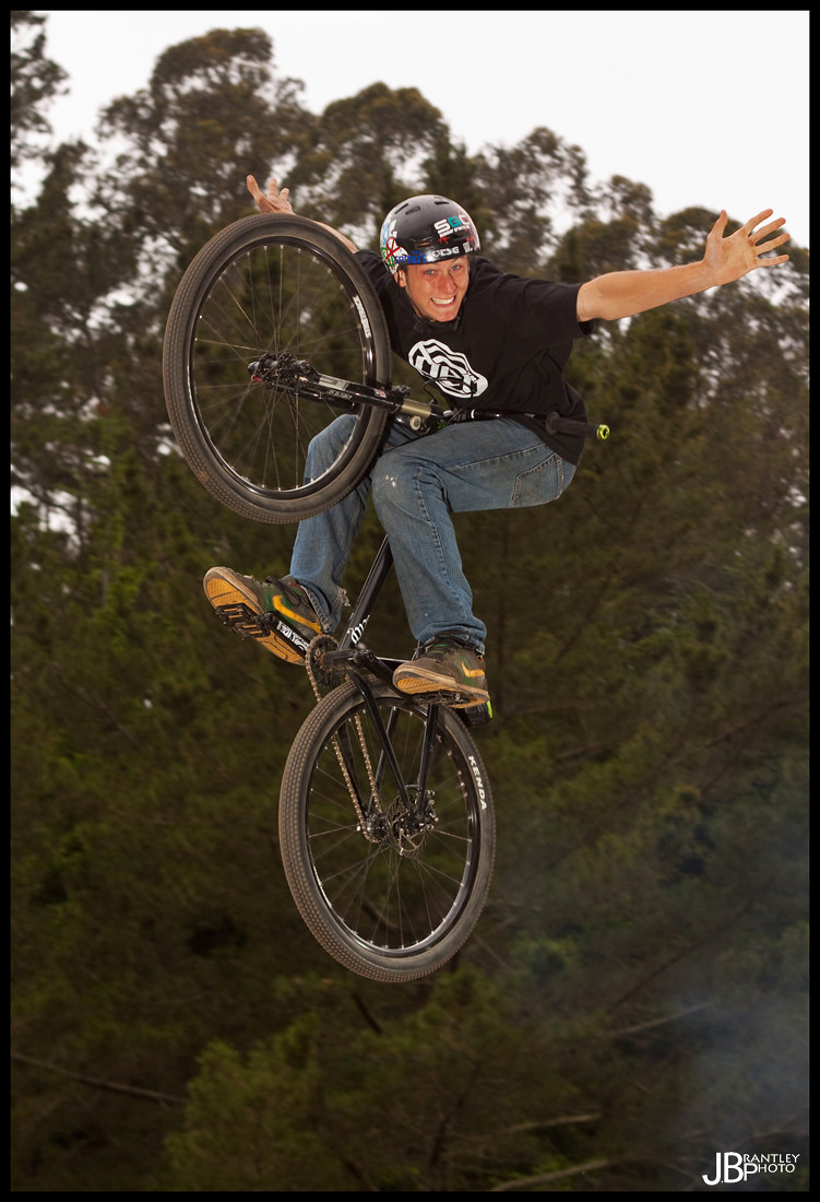 "Jacob ""Cob"" Hyde - JBrantley - Mountain Biking Pictures - Vital MTB"