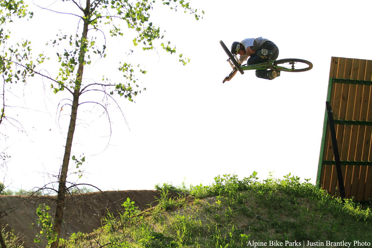 Valmont Bike Park Opening Day - JBrantley - Mountain Biking Pictures - Vital MTB