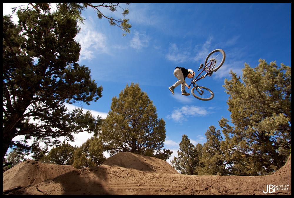 Brian Miller! - JBrantley - Mountain Biking Pictures - Vital MTB