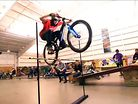 Vital MTB Super Session Bunny Hop Contest