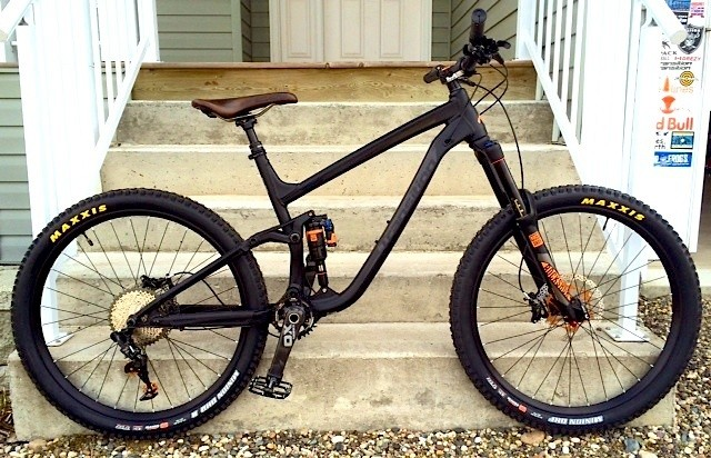 2016 Transition Suppressor