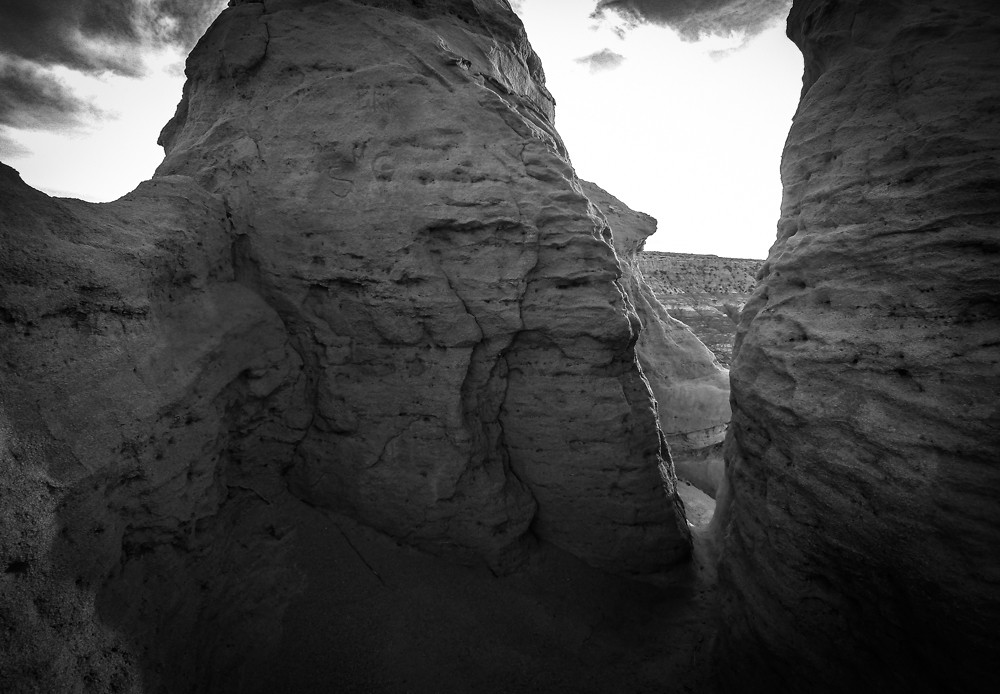 G0013691 - jerryhazard - Mountain Biking Pictures - Vital MTB