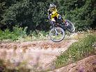 All Day Long - Enduro Bikepark Laps
