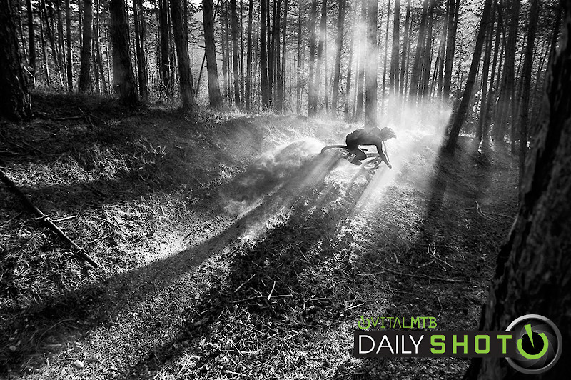 Ride the Lines - EWIA - Mountain Biking Pictures - Vital MTB