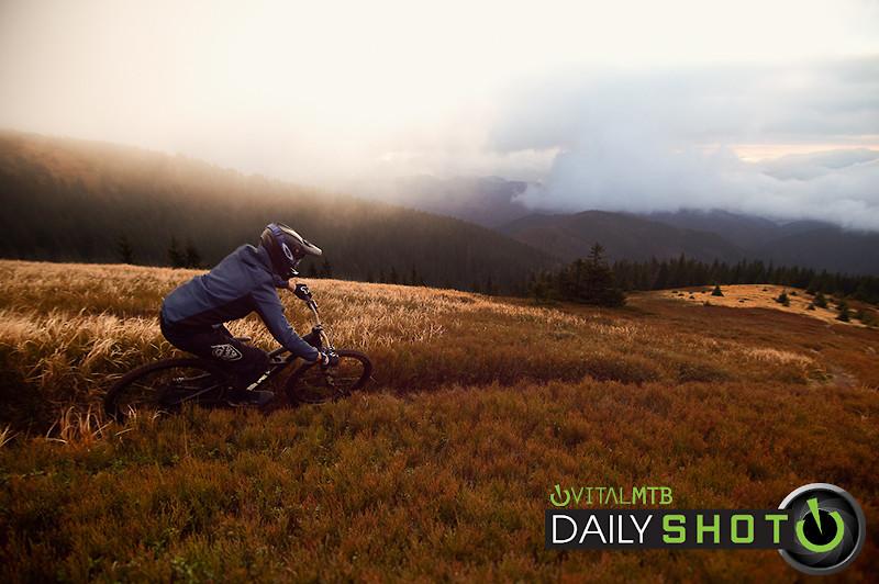 New Season - EWIA - Mountain Biking Pictures - Vital MTB