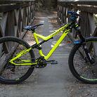 C138_bike1