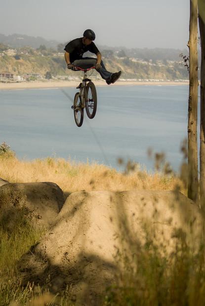 SeaCliff - JTalatzko - Mountain Biking Pictures - Vital MTB