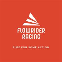 S200x600_flowrider_logo_mit_claim_1469474607