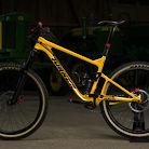 C138_turner_flux_yellow_flowrider_racing_hires_2