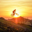 C138_wes_peebles_step_down_in_front_of_sun_zoom_lens_last_shot_2