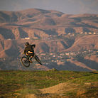 C138_jarod_hanson_euro_table_hip_jump_from_behind_more_zoomed_in
