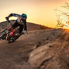 C138_zak_left_hand_turn_sunset_zoom