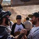 In view of 2016 Red Bull Rampage