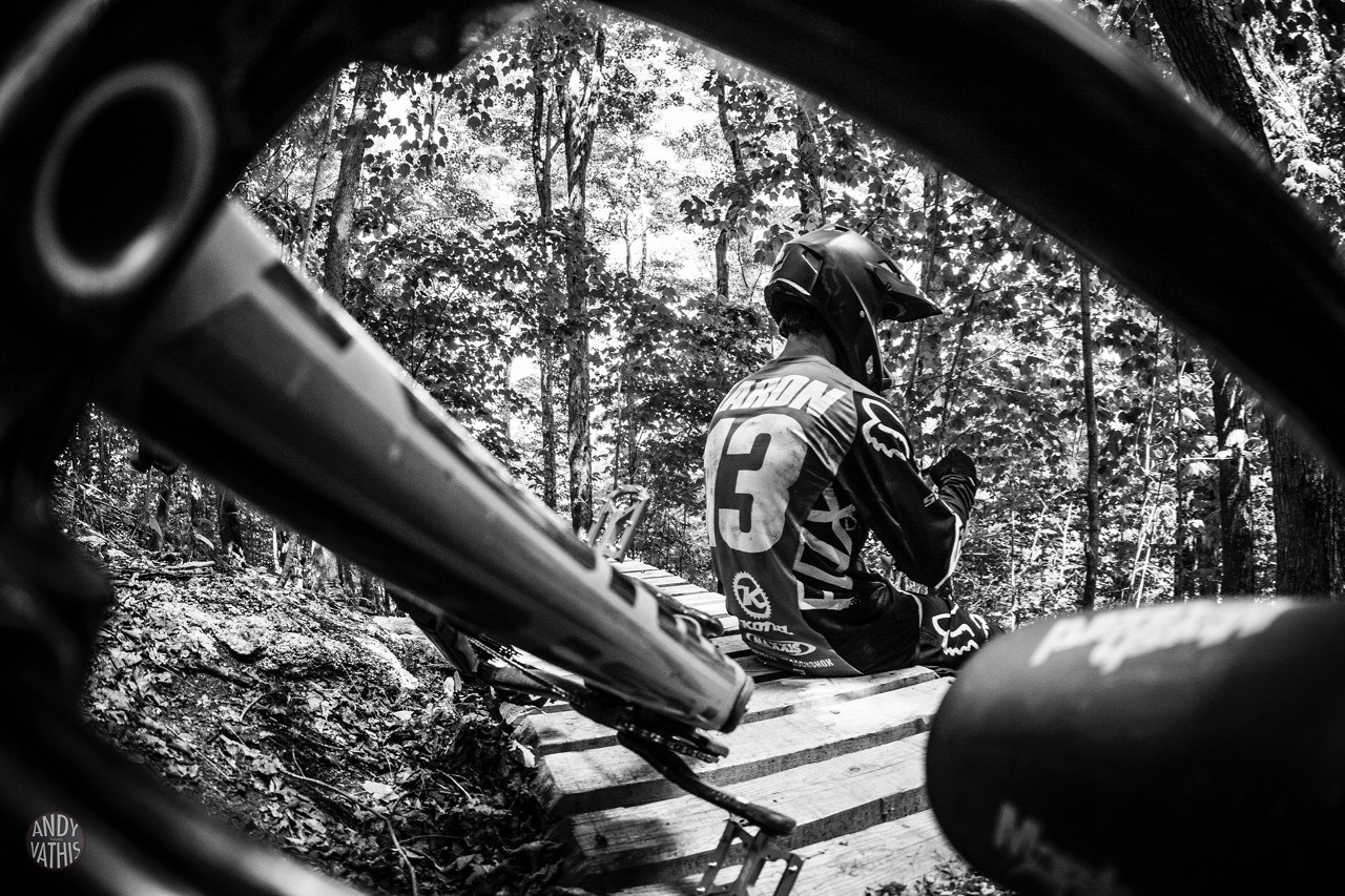 Fearon Bromont16-6107 - ephek - Mountain Biking Pictures - Vital MTB