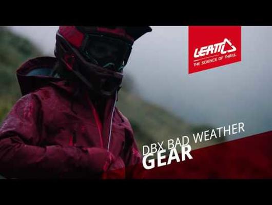 Introducing: Leatt Bike 2019 Outerwear