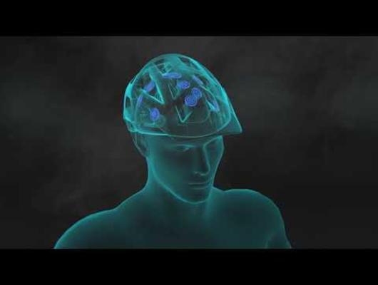 Leatt Half-Shell Helmets: 360 ̊ Turbine Technology Explained