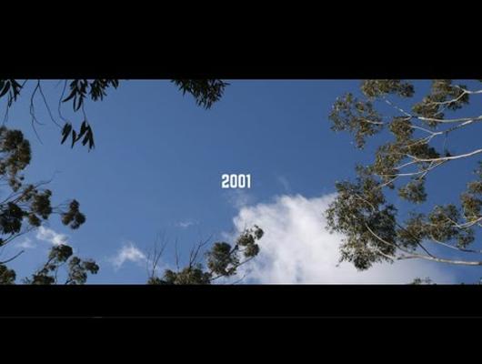 Leatt Heritage Video Series Episode 1 - The Origin
