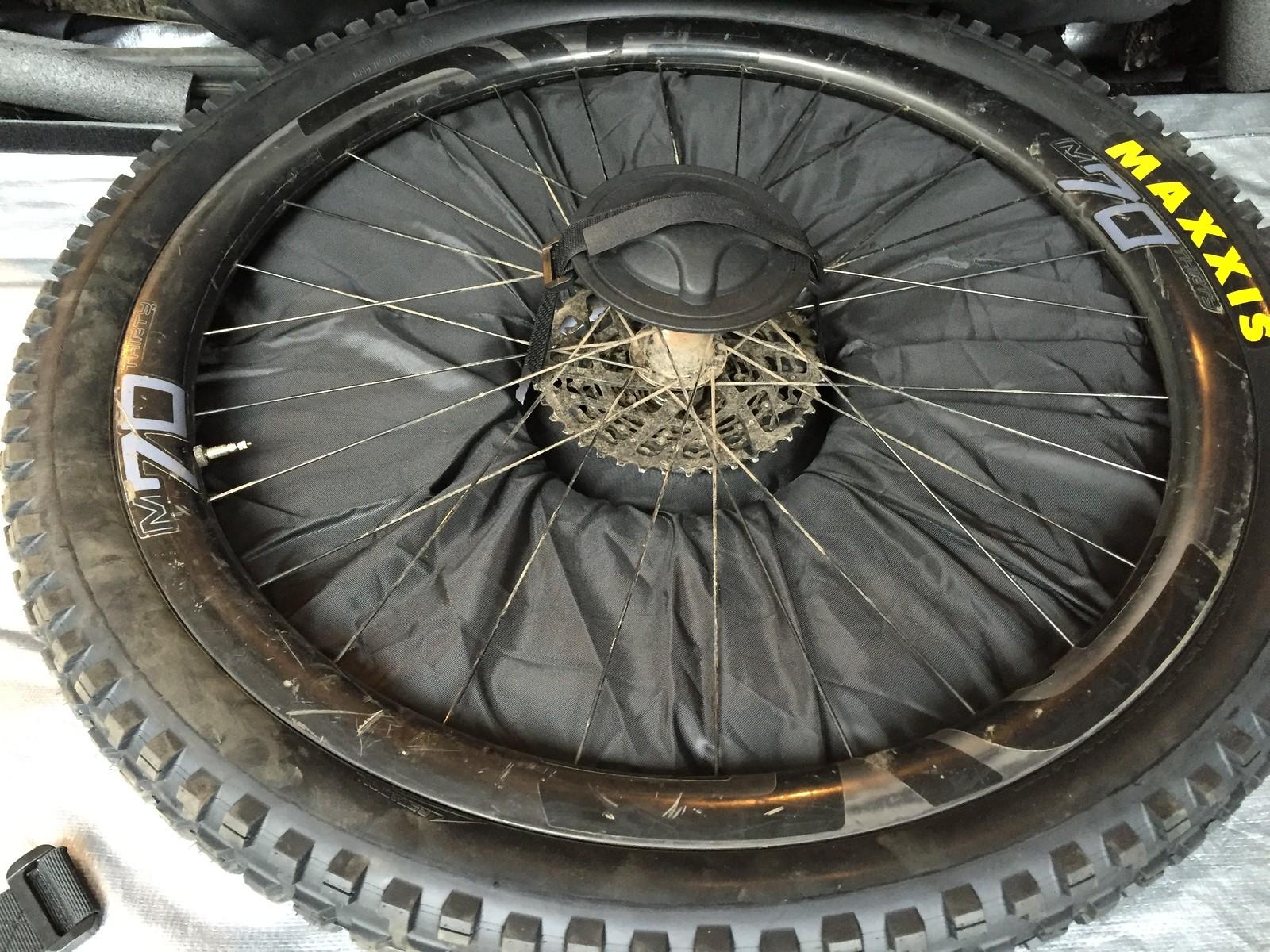 2016-03-20 12 33 08 - mutton - Mountain Biking Pictures - Vital MTB
