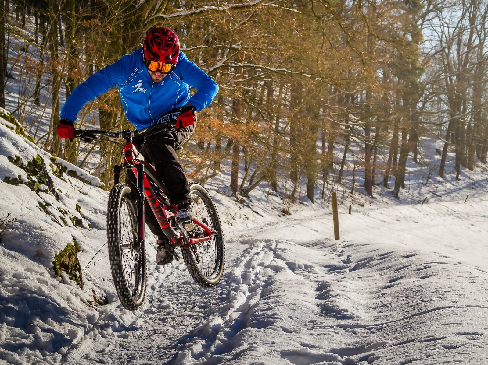 20171116 115610 - tomflemmig - Mountain Biking Pictures - Vital MTB