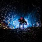 (K)night Rider